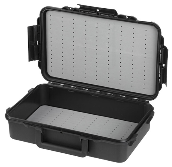Panaro MAXgrip Waterproof Flybox (choix entre 4 options) - MAX004FLY