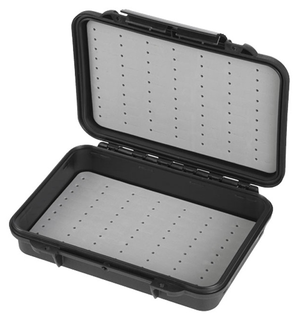 Panaro MAXgrip Waterproof Flybox (choix entre 4 options) - MAX002FLY