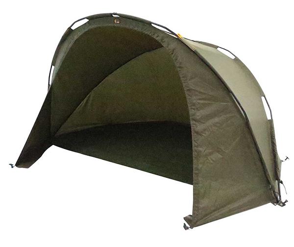 Prologic Cruzade C2 Shelter 1 personne