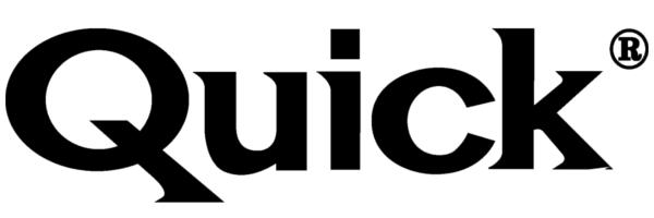 DAM Quick Impressa Pro RD (2 opties)