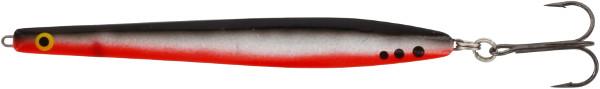Westin Sølvpilen 9,5 et 10 cm (choix entre 8 options)