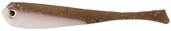 Konger Gladys Minnow 4.5 cm, 10 pièces ! (choix entre 13 options) - 13