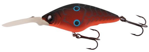 Yo-Zuri Crank Type 2 Mid Deep (choix entre 3 options) - MDD
