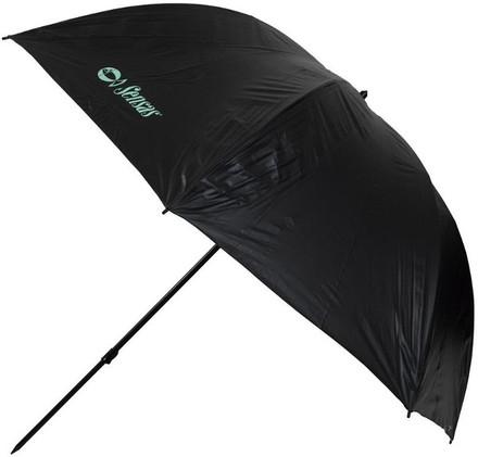 Sensas Belfast PVC-Fibre Parapluie 2,50 m