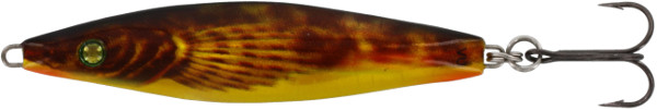 Westin Goby 8 cm (choix entre 5 options) - Uv Real Goby