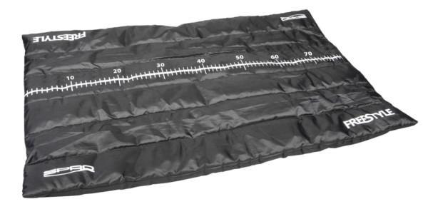 Spro Freestyle Lite Mat 80 cm