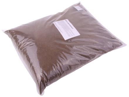 Farine de chanvre haute qualité (sac de 5 kilos)