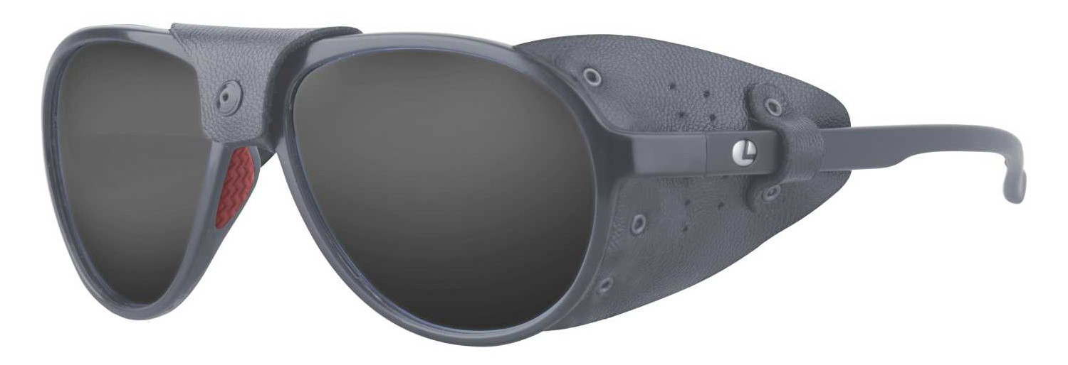 Lunettes Polarisantes Lenz Optics Spotter (4 options) - Grey
