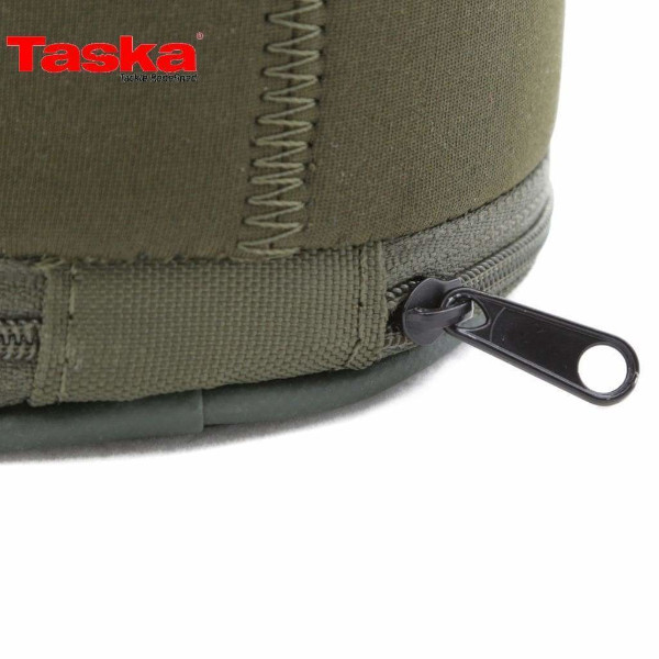 Taska AVL Gas canister case XL
