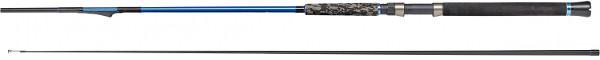 DAM Steelpower Blue Inline (choix entre 2 options)