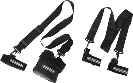 Savage Gear Rod Carry All Strap (choix entre 2 options)