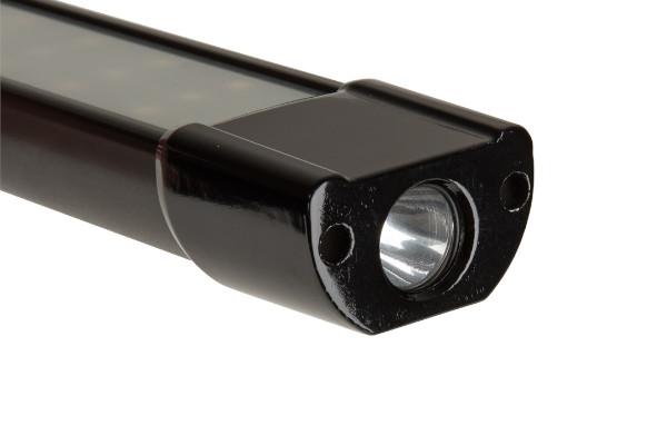 Chub Sat-A-Lite Bivvy Light RC Deluxe