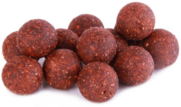 10kg des Bouillettes Frais Ready-Made dans 8 parfums - Krill