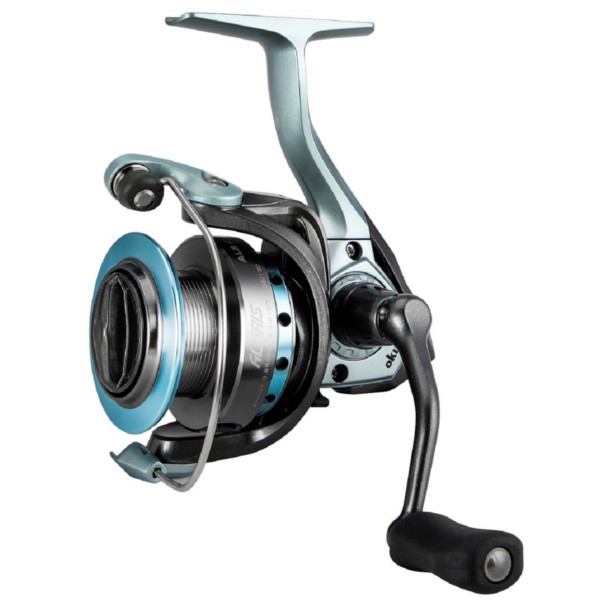 Okuma Alaris Ensemble Spinning (choix entre 8 options)