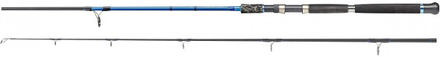DAM Steelpower Blue Shad & Pilk 40-170 gr (choix entre 4 options)