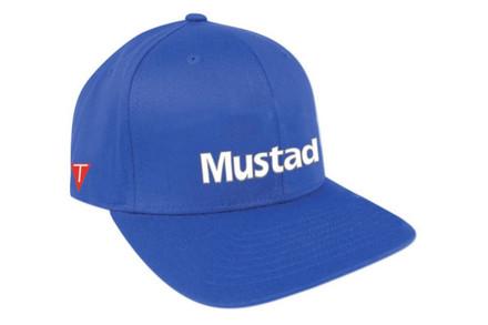 Mustad Multi Fit Cap