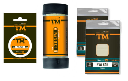 Kit PVA Prologic