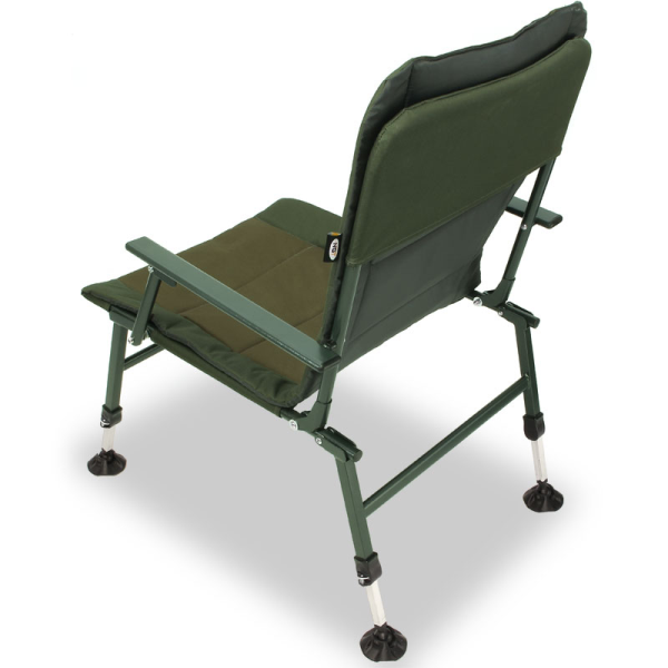 NGT XPR Chaise
