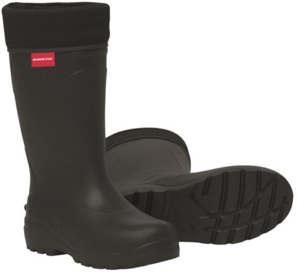 Kinetic Celcius Eva Boot