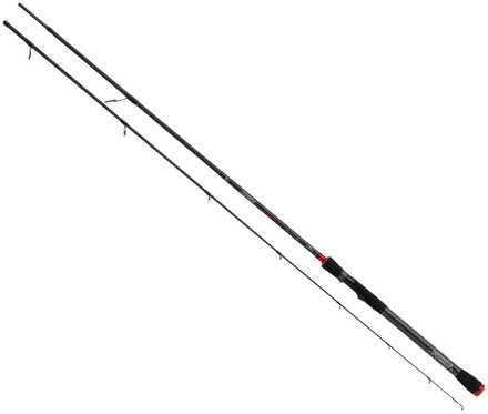 Fox Rage Prism Zander Pro Rod 7-28 gr (choix entre 4 options)