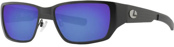 Lenz Optics Ponoi Lunettes de Soleil Polarisées (choix entre 2 options)