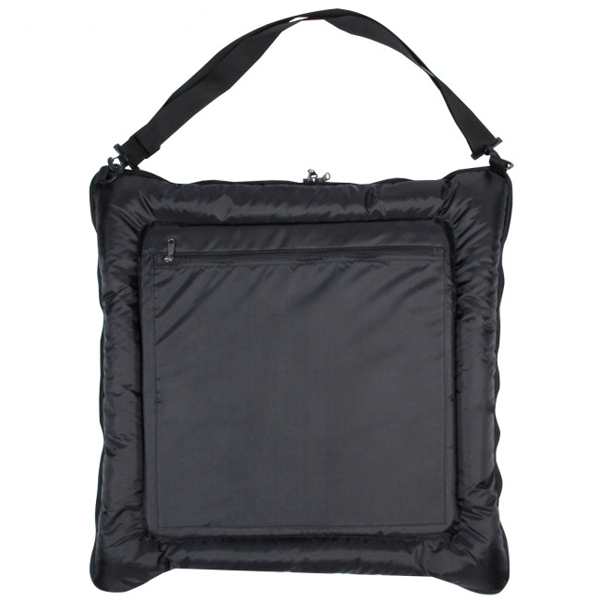 Guru Tapis de r/éception Fusion Mat Bag