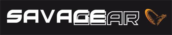 Tour de cou Savage Gear Skull Tec-Tube