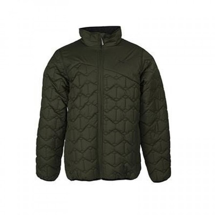 Navitas Ewan insulater light weight jacket