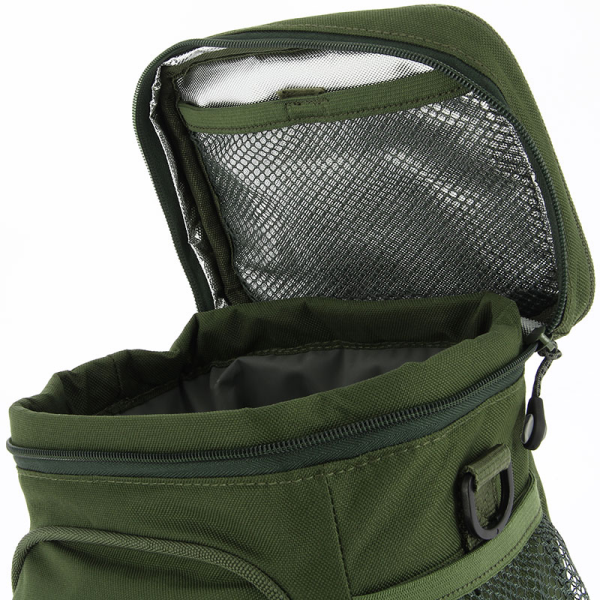 NGT XPR Sac Isotherme Isolé