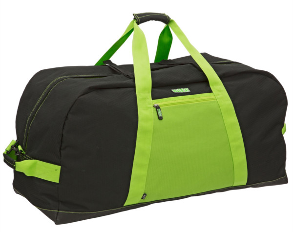 MADCAT Transporter Carryall