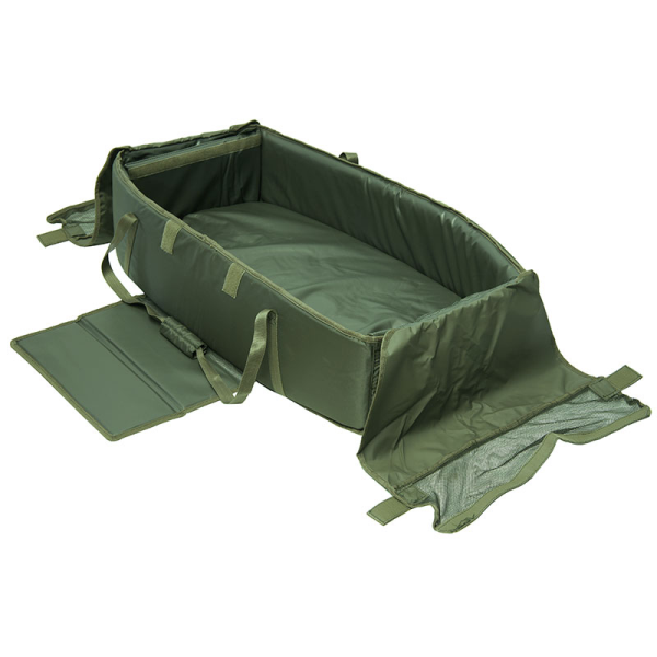 NGT Surface Carp Cradle