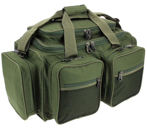 Sac fourre-tout NGT XPR Multi-Pocket Carryall