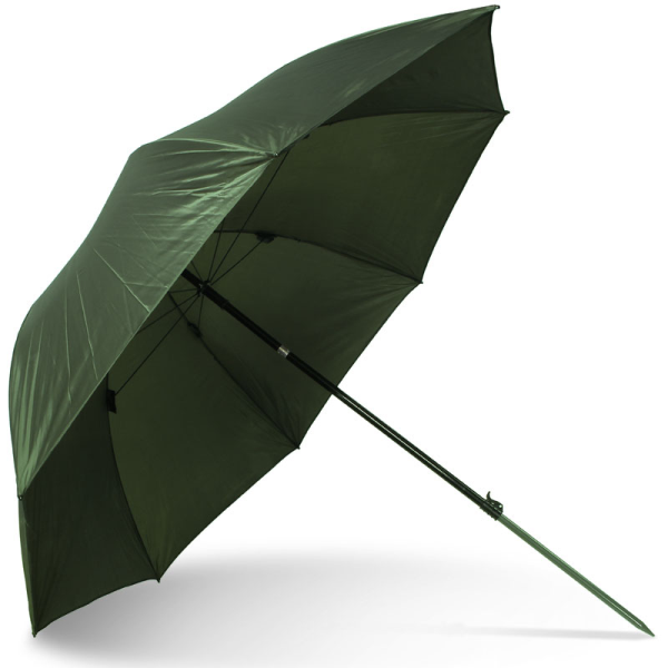 NGT Brolly avec fonction pivotante (2 options)