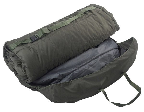 JRC Cocoon All-Season Sac de Couchage