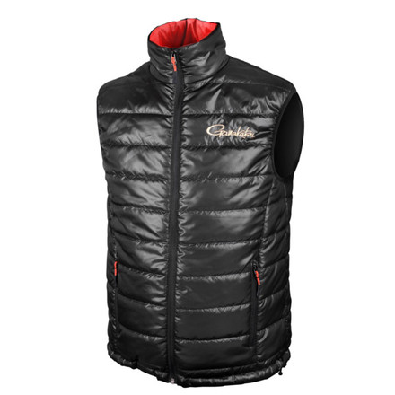 Gamakatsu Light Body Warmer