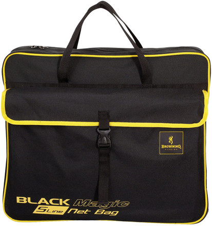 Browning Black Magic S-Line Net Bag