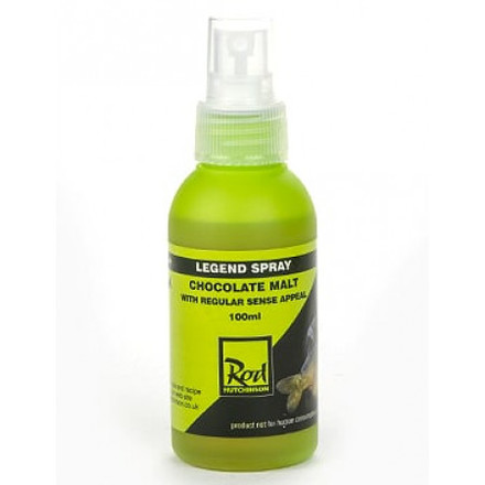 Rod Hutchinson Legend Spray 100 mL