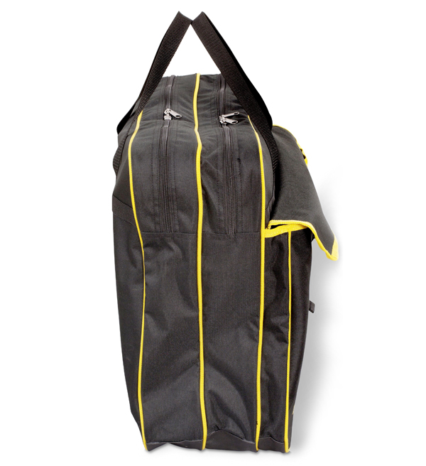 Browning Black Magic S-Line Double Net Bag