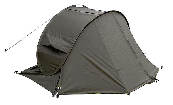 Bivy Une Personne Prologic ENS (Easy Night System)