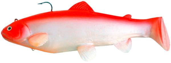 """Castaic Swimbait Trout 8"""" (choix entre 3 options)"""