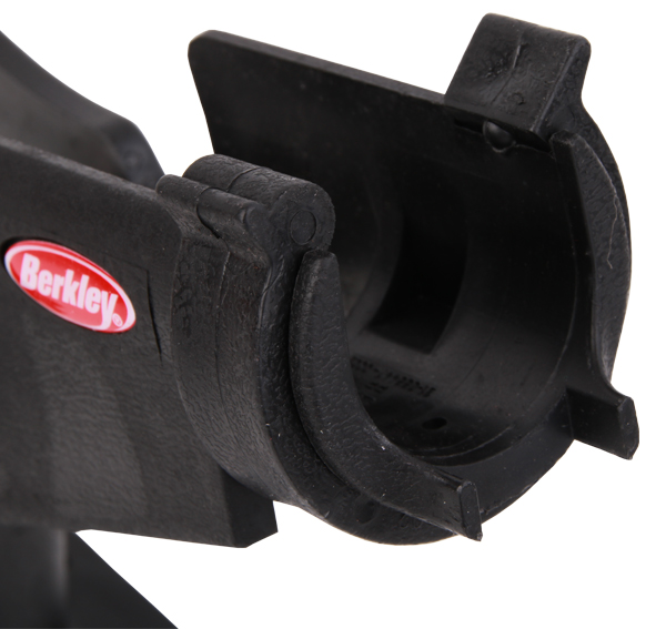 Berkley Boat Rod Holder Support Bateau