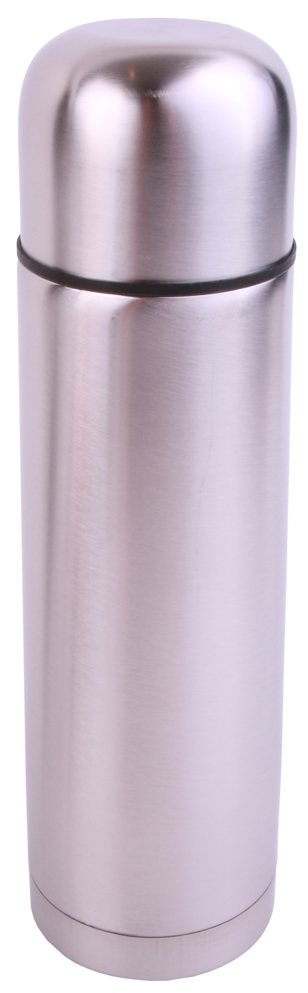 Ultimate Thermos Cup 750ml