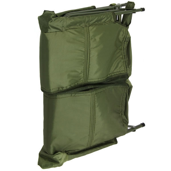 NGT Angling Pursuits Carp Cradle