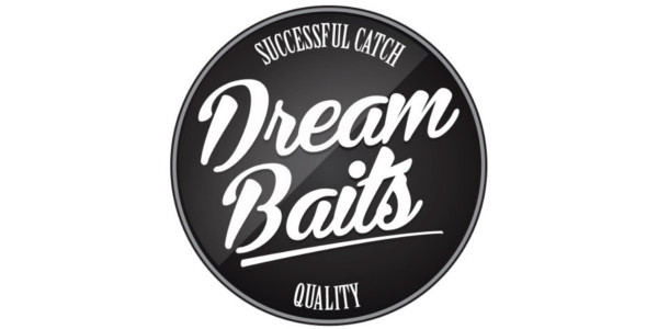 Dream Baits Dictator Readymades (choix entre 4 options)