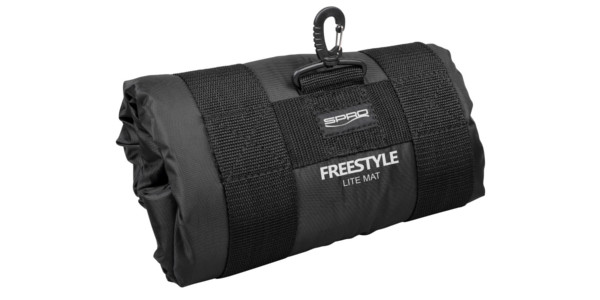 Spro Freestyle Lite Mat 80 cm