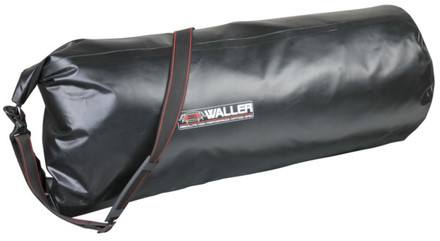 Spro Big Waller Sac Imperméable (2 options)