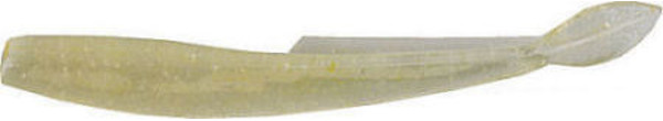 Iron Claw DS Flat Butt Minnow - A