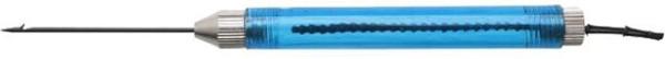 Mikado Deluxe Baiting Tools, par 2 pièces (choix entre 3 options)