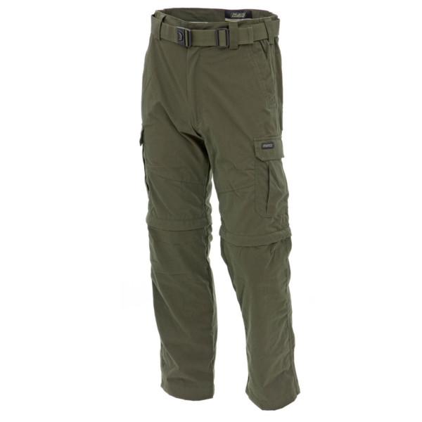 MAD Bivvy Zone Combat Pantalon, détachable (choix entre 4 options)