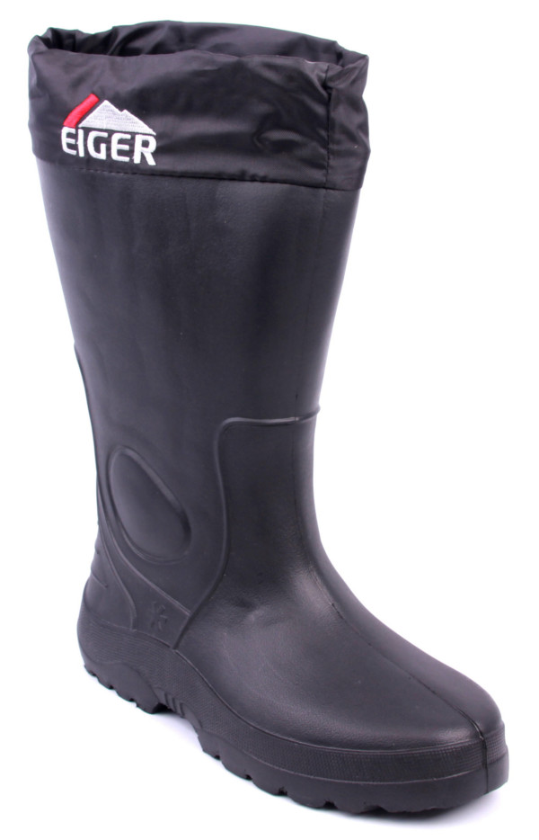 Eiger Lapland Thermo Boots